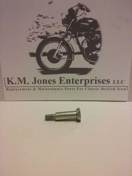 21-2045 / S2045, Pivot Pin, Brake Pedal