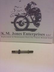 21-1867 / S1867, Stud, Alternator, Fixing, Short