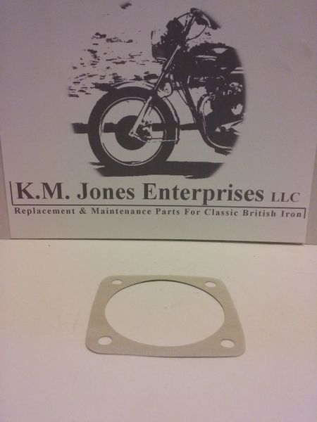 83-2829 / F12829, Gasket, Sump Plate, OIF