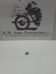60-4245 / S25-1, Washer, 5/16