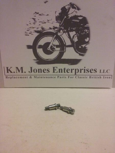 21-1996 / S1996, Stud, Intake Manifold