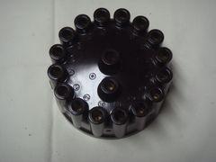 36-48 distributer cap TWIN 8
