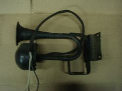 40-42 horns 6v