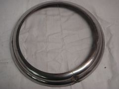 49-51 head light bezel