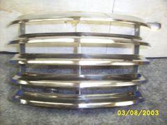 42 upper grill