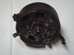 36-48 distributer TWIN 8