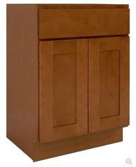 Honey Shaker Vanity Cabinet HS-3021
