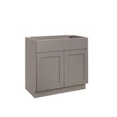 Emerald Villa Vanity Cabinet EV-2421