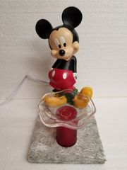 One of a Kind Mickey Adjustable Electric Burner/Warmer