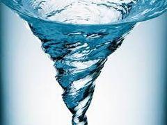 9 Cool Water D-Stink-Em