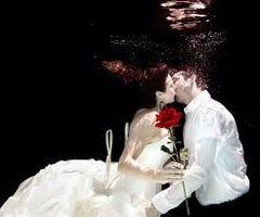 64 Romance Small Spray