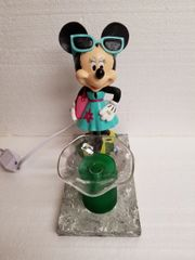 One of a Kind Minnie Adjustable Electric Burner/Warmer