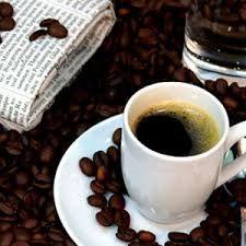 41 Morning Blend Coffee Dram Oil