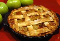 87 Apple Pie Personal Touch