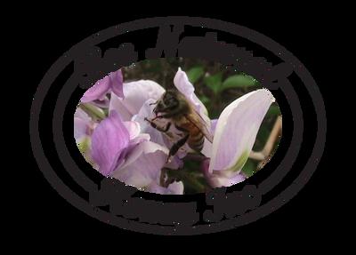 Bee Natural Honey Inc.