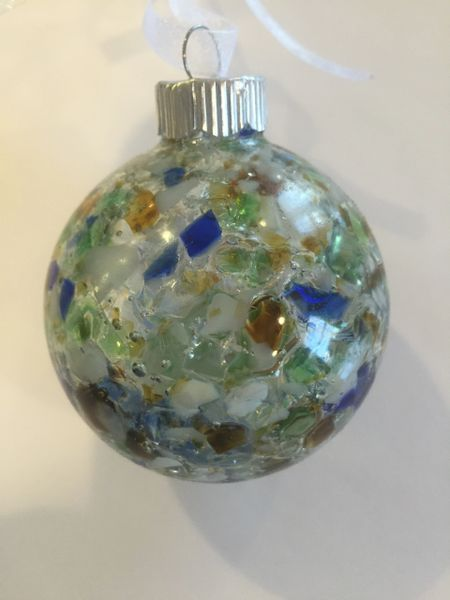 christmas ornament with pictures  decorating with christmas ornaments better homes gardens  make