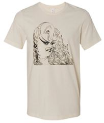 Divine '77 T-Shirt