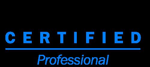 microsoft certified professional mcp exam voucher officepro