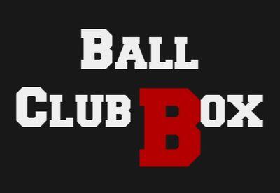 ballclubbox.com