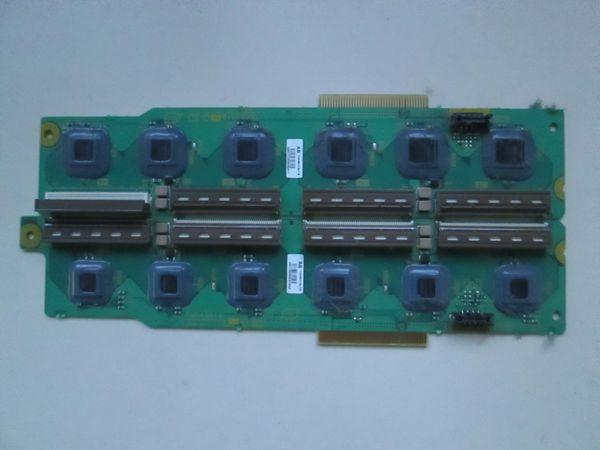 panasonic plasma tv high and low buffer boards,tnpa3818 1 su  txnsu1bjtb,,tnpa3819 1sd txnsd1bjtb,,used tested,,stocked,,,