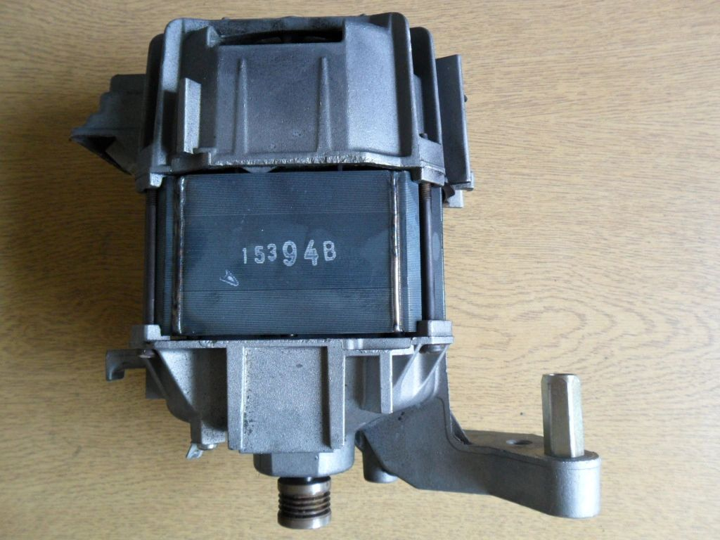Shear Box Handle Plate Trim Handle Plate Cooling Machine Siemens 11013061 Original