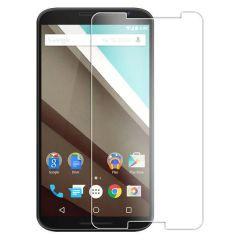 Google Nexus 6 Tempered Glass 0.3 mm
