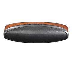 Zebronics Vogue Portable Wireless Bluetooth Speaker