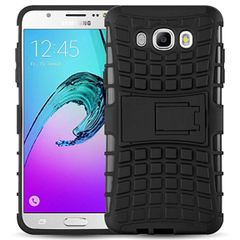 Samsung A5 Back Cover Defender Case