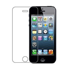 Iphone 4S Tempered Glass 0.3 mm