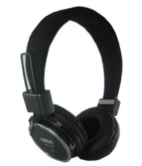 Ubon HP-570 Headphone Wired With Mic