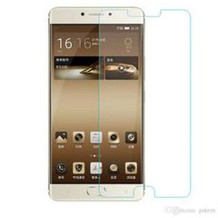 Gionee M6 Tempered Glass 0.3 mm