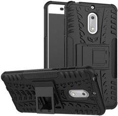 Nokia 5 Back Cover Defender Case