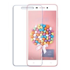Lenovo S60 Tempered Glass 0.3 mm