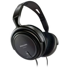 Philips SHP2000 Headphone
