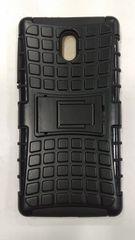 Nokia 3 Back cover Defender Case