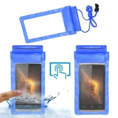 Generic Mobile Waterproof Pouch