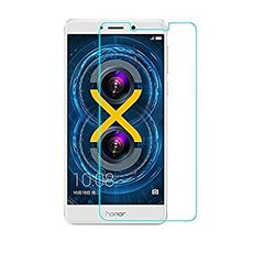 Huawei Honor 6X Tempered Glass 0.3 mm