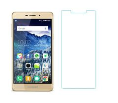 Coolpad Mega Tempered Glass 0.3 mm