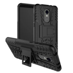 Redmi 5 Back Cover Defender Case