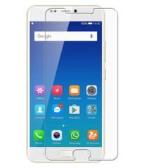 Gionee A1 Tempered Glass 0.3 mm
