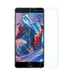 One Plus 3t Tempered Glass 0.3 mm
