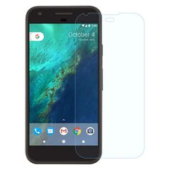 Google Pixel Tempered Glass 0.3 mm