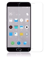 Gionee M6 Plus Tempered Glass 0.3 mm