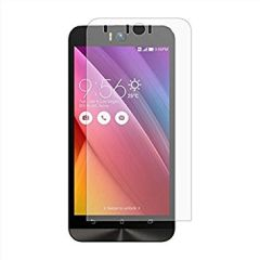 Asus Zenfone Selfie Tempered Glass 0.3 mm