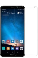 Huawei Honor 9i Tempered Glass 0.3 mm