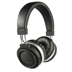 boAt Rockers 470 Headphone Wireless