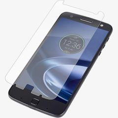 Moto Z Force Tempered Glass 0.3 mm
