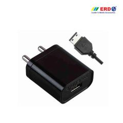 ERD TC 30 SMG M300/M600 Charger