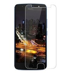 Moto G5s Tempered Glass 0.3 mm