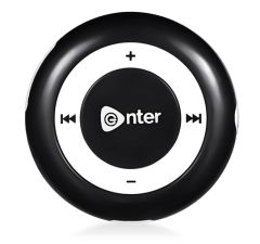 Enter MP3 Multimedia Player E-MP330